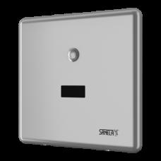 Автоматическое устройство смыва унитаза, для напорной воды, 6 B SLW 01NKB   SANELA