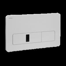 Автоматическое устройство смыва унитаза для рамы Jika 8.9565.0, 8.9565.1 и 8.9565.2    SLW 05A   SANELA