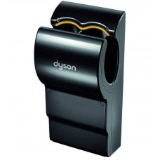 AB14 Сушилка Dyson Airblade (Великобритания) чёрная