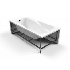 Каркас для акриловых ванн ZEN 180