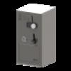 Автoматы для электрoприбoра 230В / 50Гц