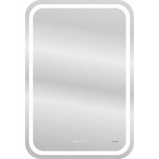 Зеркало LED 051 DESIGN PRO 55