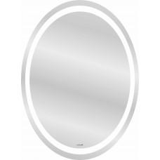 Зеркало LED 040 DESIGN 57