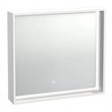 Зеркало LOUNA 80
