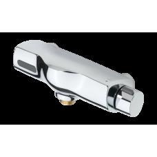 Бесконтактный смеситель для Смеситель для душа, 6 V Oras Electra 6180
