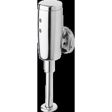 Смывное устройство для писсуара, 6 V, Bluetooth                    Oras Electra 6567Z