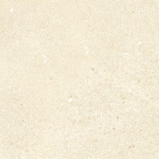 Керамогранит Cersanit Arizona бежевый 42x42 ZA4R012