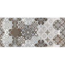Плитка Cersanit Alrami многоцветный 20x44 AMG451