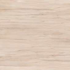 Керамогранит Cersanit Botanica коричневый 42x42 BN4R112