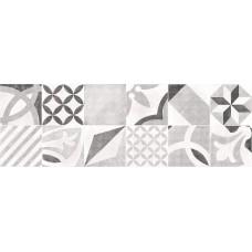 Плитка Cersanit Apeks многоцветный 25x75 ASU453