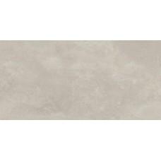 Керамогранит Cersanit Berkana бежевый 29,7x59,8 BK4L012