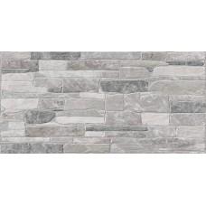 Керамогранит Cersanit Altair серый 29,7x59,8 AF4L092
