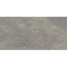 Керамогранит Cersanit Berkana коричневый 29,7x59,8 BK4L112