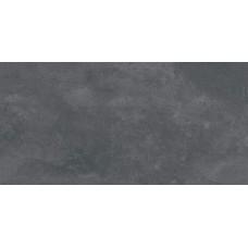 Керамогранит Cersanit Berkana темно-серый 29,7x59,8 BK4L402
