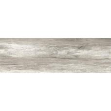 Керамогранит Cersanit Antiquewood серый 18,5x59,8 AQ4M092