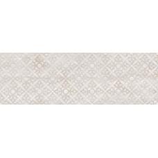 Плитка Cersanit Alba бежевый 19,8x59,8 AIS012