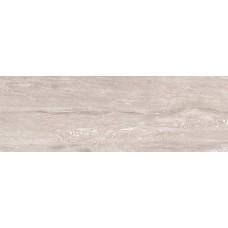 Плитка Cersanit Alba темно-бежевый 19,8x59,8 AIS151