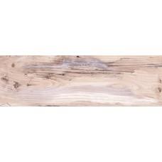Керамогранит Cersanit Antiquewood бежевый 18,5x59,8 AQ4M012