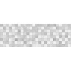 Плитка Cersanit Atlas многоцветный рельеф 19,8x59,8 ATS452