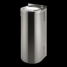 Автоматический напольный питьевой фонтан, 24 В пост. SLUN 43E