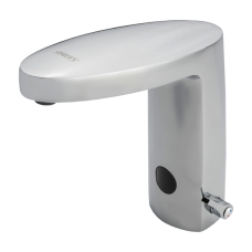 Автоматический смеситель для подачи холодной и теплой воды, 24 B SLU 83