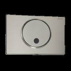 Автоматическое устройство смыва унитаза для рамы Geberit кнопка SIGMA 10, 24 В пост. SLW 02GT SANELA