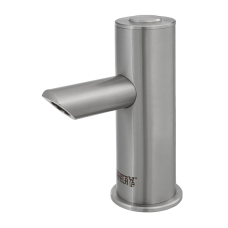 Автоматический смеситель, подача температурно-подготовленной воды, пьезо, 24 В пост. SLU 91NP