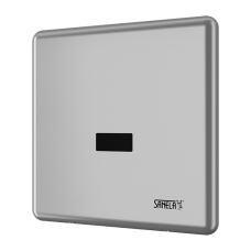 Автоматическое управление душем для подачи подготовленной воды, с монтажной коробкой, 6В SLS 01AKB  SANELA