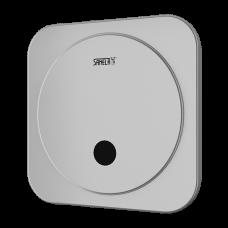 Автоматическое управление душем для подачи подготовленной воды, с монтажной коробкой, 24 В пост. SLS 01N