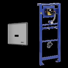 Комплект SLP 02K и SLR 22, включая соединение, 24 В пост. SLP 03K