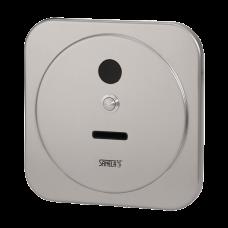 RFID жетонное управление душем для холодной или температурно-подготовленной воды, 24 В SLZA 35