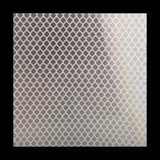 Отражающая фольга для SLP 05K/KZ SLA 30