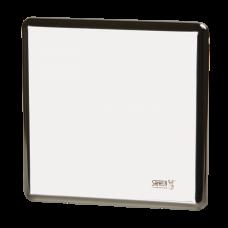 Повременное устройство смыва SLPN 03-05 и SLPN 03Z-05Z SLP 01Z